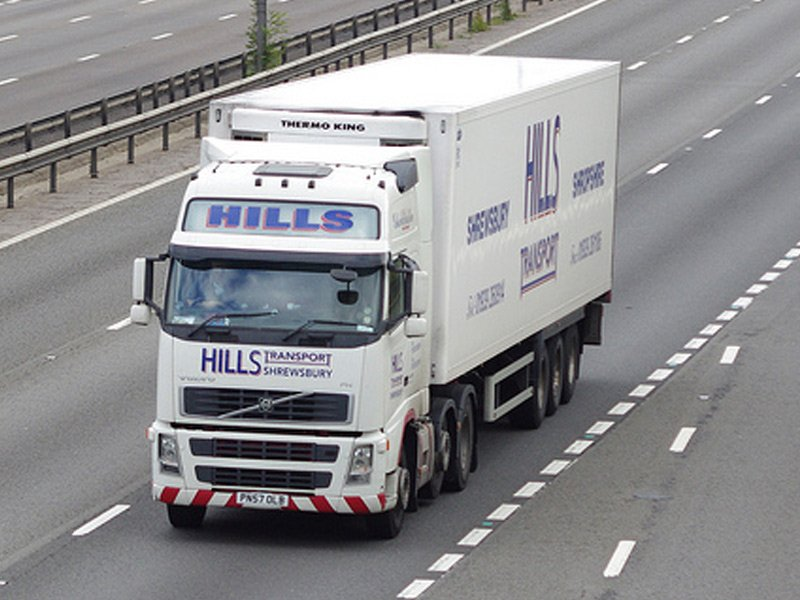 Hills-Transport-Shrewsbury