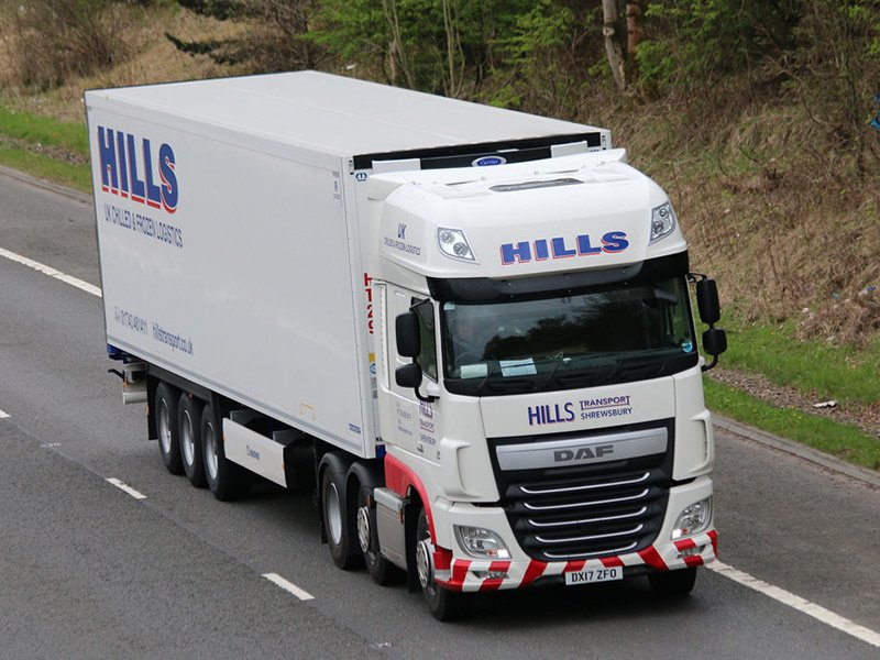 refrigerated-transport-shrewsbury