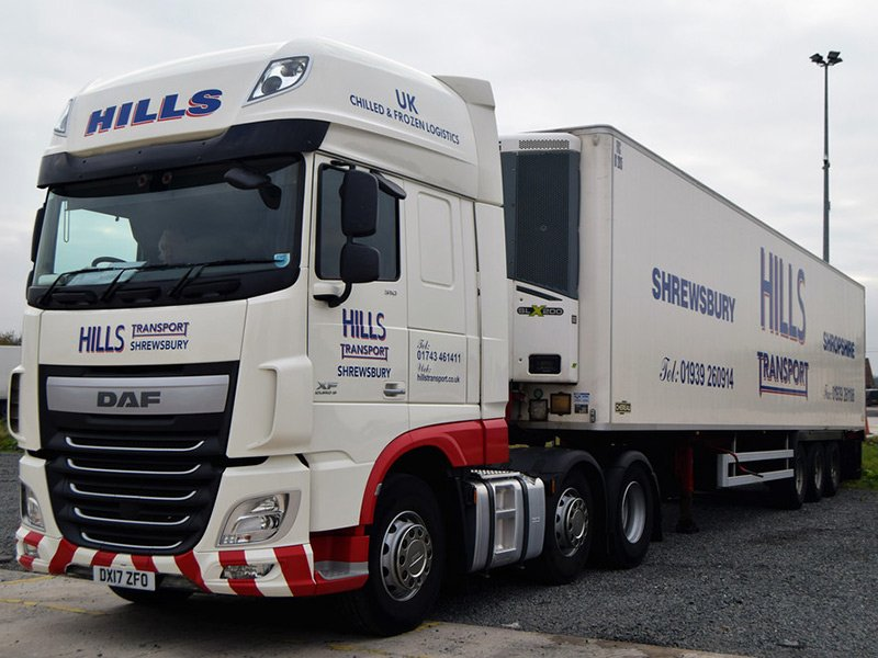refrigerated-transport-shropshire